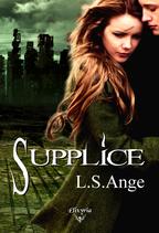 Supplice (L.S.Ange)
