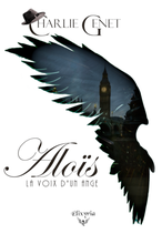 Aloïs, la voix d'un ange (Charlie Genet)