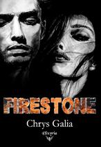 Firestone (Chrys Galia)