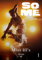 So me - Tome 1 (Miss Hl's)