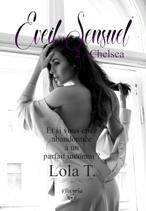 Eveil sensuel - 2 - Chelsea (Lola T.)