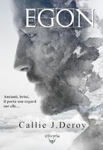 Egon (Callie J.Deroy)