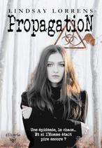 Propagation (Lindsay Lorrens)