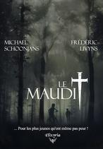 Le maudit (Frédéric Livyns & Michael Schoonjans)