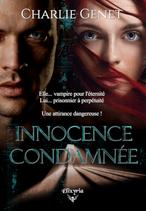 Innocence condamnée (Charlie Genet)
