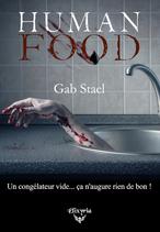 Human food (Gab Stael)