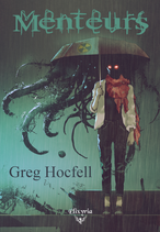 Menteurs (Greg Hocfell)