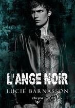 L'ange noir (Lucie Barnasson)