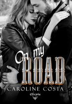 On my road (Caroline Costa)