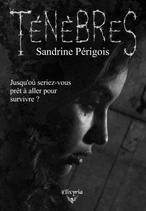 Ténèbres (Sandrine Périgois)