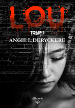 Lou - 1 (Angie L.Deryckere)