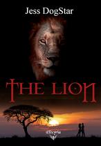 The lion (Jess DogStar)