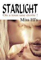 Starlight - On a tous une étoile ! (Miss Hl's)