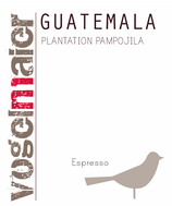 GUATEMALA Plantation Pampojila Filter