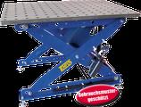 3D-Schweißtisch Flex SST 65-105/35S