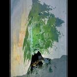 Kunstwerk: Der Baum