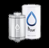 RIVA - HZWO Trinkwasserfilter Active S / ALWA live