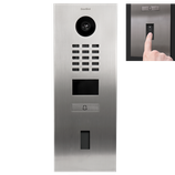 DoorBird IP Video Türstation D2101FV EKEY