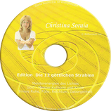 GS10 gold | goldene Zeiten