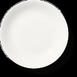 Dibbern - Fine Bone China - Pure - Pastateller