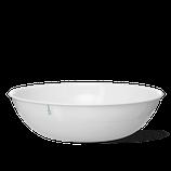 KPM - Form: LAB - Schale gross