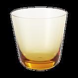 Dibbern Glas - Capri - bernstein