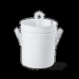 KPM - Form: Kurland - Eiskühler / Champagnerkühler