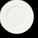 Dibbern - Fine Bone China - Classic - kleiner Dessertteller