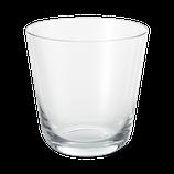 Dibbern Glas - Capri - klar