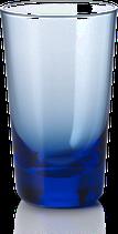Dibbern - Glas - Americano - Azur
