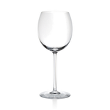Dibbern Glas - Light - Burgunderglas