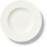 Dibbern - Fine Bone China - Fine Dining - Suppenteller