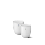 KPM - Form: LAB - Becher-Set No. 1