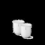 KPM - Form: LAB - Becher-Set No. 1