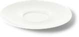 Dibbern - Fine Bone China - Classic - Grand Untertasse