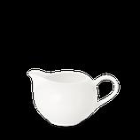 Dibbern - Fine Bone China - Classic - Milchkännchen