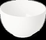 Dibbern - Fine Bone China - Classic - Schale / Dessertschale