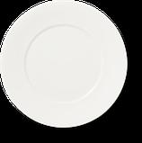 Dibbern - Fine Bone China - Fine Dining - Dessertteller