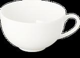 Dibbern - Fine Bone China - Classic - Cafe au lait Obertasse