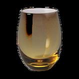 Dibbern - Solid Color Glas - Bernstein