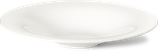 Dibbern - Fine Bone China - Delice - Suppenteller