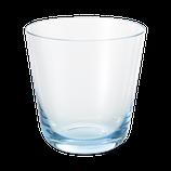 Dibbern Glas - Capri - aqua
