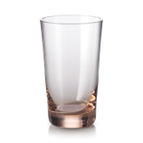 Dibbern - Glas - Americano - Rosé