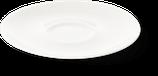Dibbern - Fine Bone China - Classic - Espresso-Untertasse