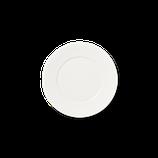 Dibbern - Fine Bone China - Fine Dining - Brotteller