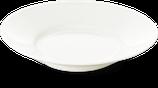 Dibbern - Fine Bone China - zylindrisch - Kaffeeuntertasse