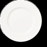 Dibbern - Fine Bone China - Classic - kleiner Speiseteller