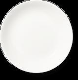 Dibbern - Fine Bone China - Pure - Suppenteller