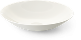 Dibbern - Fine Bone China - Coupe - Schale