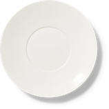 Dibbern - Fine Bone China - Grand Dining - Brotteller